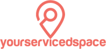Your Serviced Space